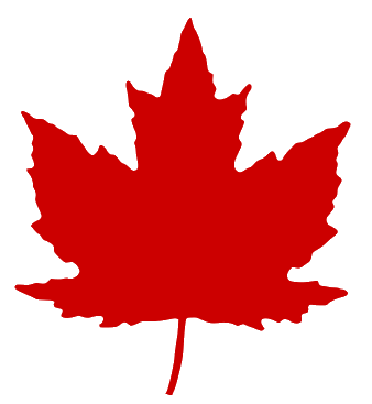 Maple_Leaf_28from_roundel29.png